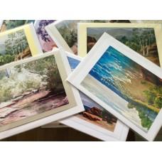 Helen Hornibrook Gift Cards