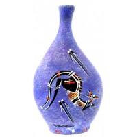 Careel Vase
