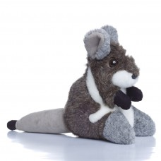Beau BridledNail-Tailed Wallaby  - Soft Toy