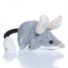 Blake Bilby  - Soft Toy