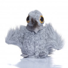 Gus Grey Tawny Frogmouth  - Soft Toy