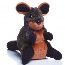 Johnny Boy Swamp Wallaby  - Soft Toy