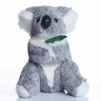 Keelah Koala  - Soft Toy
