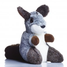 Lisa Brush-tailed Rock Wallaby  - Soft Toy