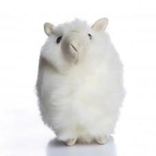 Merino Ewe (wool)  - Soft Toy