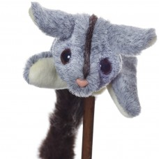 Peeper Possum  - Puppet