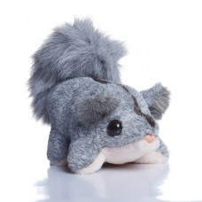 Peeper Possum  - Soft Toy