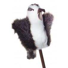 Rowdy Kookaburra  - Puppet
