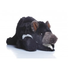 Thomas Tasmanian Devil  - Soft Toy