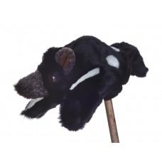 Thomas Tasmanian Devil  - Puppet